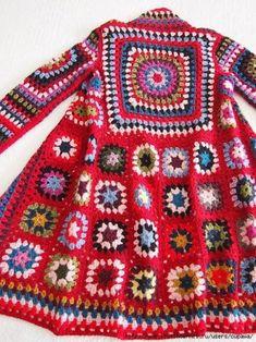 15 Meilleures Images Du Tableau Gilet Crochet Crochet Patterns