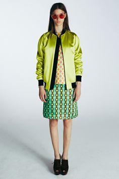 Designer you need to know: Jonathan Saunders http://chicityfashion.com/british-fashion-designers/