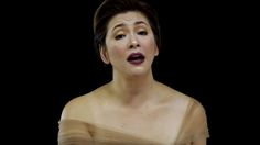 You Have to Hear Regine Velasquez's Version of Bahay Kubo Bahay Kubo, Sounds Like, Filipino, Ph, Behind The Scenes, Culture, Celebrities, Celebs, Celebrity
