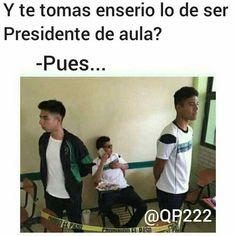 Fb Memes, Best Memes, Triste Disney, Funny Spanish Memes, Avakin Life, Pinterest Memes, School Memes, Stupid Memes, Funny Images