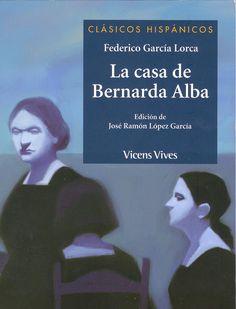 Esta lectura me gusta por doble motivo. Primero, por el texto, estupendo, de Lorca. Segundo, por las excelentes ilustraciones que en esta edición lo acompañan.