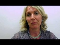 ▶ Sarah Buckley Ecstatic Hormones of Birth Intro - YouTube