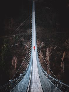 Bezienswaardigheden aan de Moezel in Duitsland George Washington Bridge, Brooklyn Bridge, Places To Go, Om, Travel, Viajes, Trips, Tourism, Traveling
