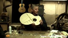 Online acoustic guitar voicing class Sample Lessons - YouTube
