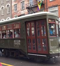 10 great places in Drew Brees' New Orleans