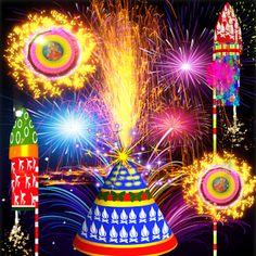 diwali-crackers-images