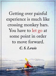 Specializing in relationships, addiction & trauma. Quotable Quotes, Faith Quotes, Me Quotes, Motivational Quotes, Inspirational Quotes, Friend Quotes, Happy Quotes, Quotes About Forgiveness, Forgiveness Quotes Christian