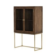 Find the perfect living room furniture for your home at Furnitureland South, the world's largest furniture store. Shop sofas, chairs, sectionals, and more. Iron Front Door, Glass Front Door, Sliding Glass Door, Brown Cabinets, Wood Cabinets, Storage Cabinets, Furniture Logo, Living Room Furniture, Furniture Market