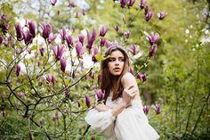#nature #new #dress #evening #bellezzaelusso #lussodress #mounting #photo #photoshoot #beauty #fashion #model #woman #girl #wedding #buy #wholesale #manufacturing #inspiration