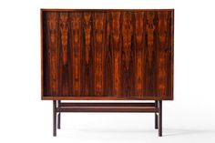 Credenza Definition In Art : The best credenza sideboard dressers cabinets from mid