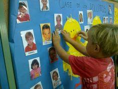 AVENTURA DIMINUTA: ¡BIENVENIDOS AL COLE! EL PERIODO DE ADAPTACIÓN EN EL GRUPO DE 3 AÑOS DE EDUCACIÓN INFANTIL(1) Circle Time, Class Projects, Infant Activities, Ideas Para, Acting, 1, Classroom, Education, School