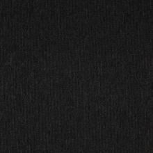 Paragon workspace Loop Onyx Contract Carpet Tile 500 x 500