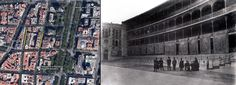 urbanity.cc forum espa%C3%B1a comunidad-de-madrid urbanismo-mad 10465-de-madrid-al-cielo-%C3%A1lbum-de-fotograf%C3%ADas-y-documentos-hist%C3%B3ricos page49