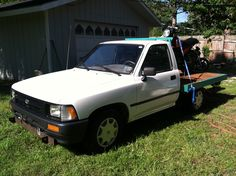 toyota flatbed  | Toyota Flatbed Truck Flat Bed, Toyota, Trucks, Car, Automobile, Truck, Autos, Cars