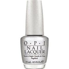 Amazon.com: OPI DS038 DS Radiance Nail Polish, 0.5 Fluid Ounce: Beauty