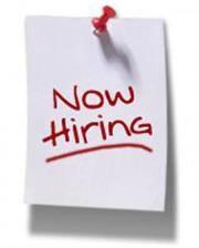 ANSWERING SERVICE OPERATOR I - PBX - POSITION 2015-441 - #California #Job #Jobs #Hiring - APPLY TODAY