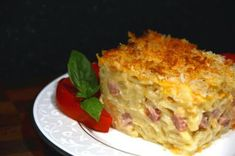 ... Macaroni and Cheese on Pinterest | Macaroni And Cheese, Mac and