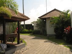 Check our property listings to see our Bali villa for Sale. We are the oldest established real estate agency on the island of Bali.
