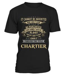 # CHARTIER .  *** COUPON DISCOUNT ***   Click here ( image ) to get discount codes for all products :                             *** You can pay the purchase with :      *TIP : Buy 02 to reduce shipping costs.