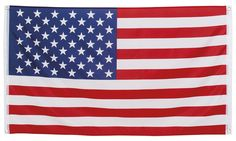 Boland Outdoor Flags & Banners Home, Furniture & DIY Outdoor Flags, Usa Flag, Party, Banners, Decor, Ebay, Furniture, Products, Decoration