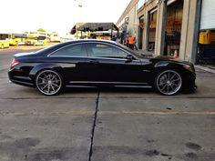 Mercedes_c216_cl63_amg_rennen_forged_wheels_3.jpg (800×600)