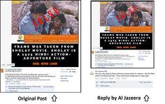 https://www.facebook.com/Troll.Malayalam/photos/a.441271002562068.97513.441269415895560/788082941214204/?type=1&theater