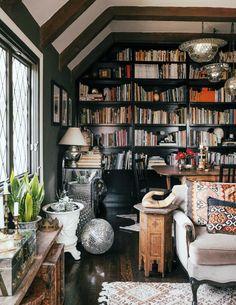 84 best wall decor images apartment design home decor interior rh pinterest com