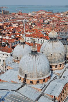 #Palazzo Ducale #Venice #Italy