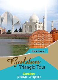 Indian holiday tour packages | Best holiday packages | Tour packages in India | Holiday packages in India