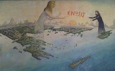 15/1/1950: Το δημοψήφισμα στην Κύπρο για την ένωση με την Ελλάδα – Cognosco Team Painting, Actors, Kids, History, Young Children, Boys, Painting Art, Paintings, Children