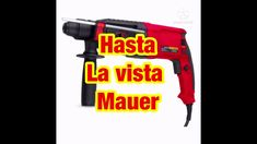 Hasta la Vista Mauer(waun da Nochba bohrt Protestsong - YouTube Youtube, Musik, Youtubers, Youtube Movies