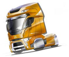 Sabic future truck_lo_res.jpg (350×292)