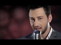 Πάνος Καλίδης - Σπίρτο | Panos Kalidis - Spirto - Official Video - YouTube
