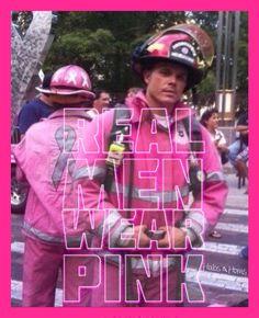 Graphic Sweatshirt, Sweatshirts, Funny, Pink, Sweaters, Fashion, Moda, Fashion Styles, Trainers
