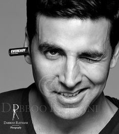 Official Website of Photographer Dabboo Ratnani. a INHEAD site