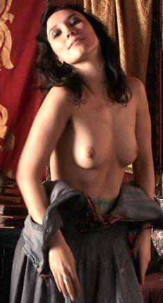 Sibel Kekilli as Shae