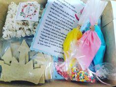 Saliendo las primeras cajas Cookie kits!! Gracias!!!! Icing, Ice Cream, Desserts, Instagram, Food, Thanks, Crates, No Churn Ice Cream, Tailgate Desserts