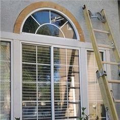 Handyman Service in Oroville, California Oroville California, Handyman Service, Basement Remodeling, Basement Renovations