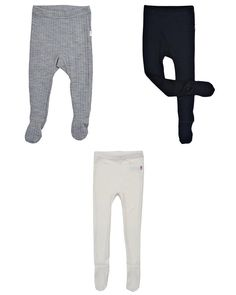 Joha wool legging, Leggings, Kids in Clothes, Shoes & Accessories, Kids' Clothes, Shoes & Accs., Girls' Clothing (2-16 Years)