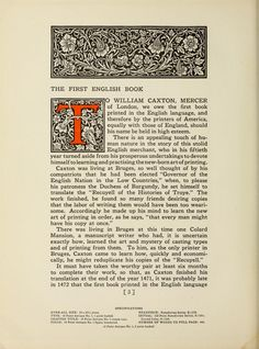 The manual of linotype typography, prepared to aid users and producers of printing in securing greater unity and real beauty in the printed page; Alphabet Art, Decorative Borders, English Book, Real Beauty, English Language, The Borrowers, Unity, Book Art, Manual