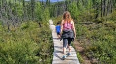 What Toddlers Taught me About Hiking and Self-Care  https://www.healinghousecounseling.net/heart-knowledge-blog/2017/8/7/what-toddlers-taught-me-about-hiking-and-self-care