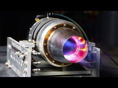 Jet Engine Thrust Test - Fuel Experiment (Jet-A vs Diesel vs BioDiesel vs HydroDiesel) - YouTube Jet Motor, Car Fix, Engine Start, Jet Engine, Rc Model, Experiment, Diesel, Engineering, Auto Mechanic
