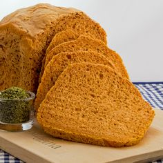 Bread, Cooking, Pasta, Kitchen, Noodles, Bakeries, Breads, Cuisine, Pasta Dishes