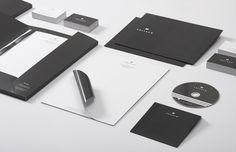 EDITEUM by for brands, via Behance