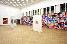 Kunsthal KAdE Photographs 1999-2015