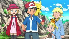 Pokemon Ash And Serena, Pokemon X And Y, Pokemon Manga, Transformers, Disney Characters, Fictional Characters, Aurora Sleeping Beauty, Anime, Disney Princess