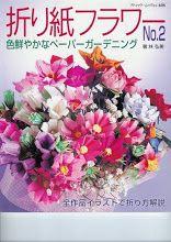 Mais e mais Flores!