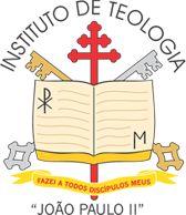#theology #education #institute Sorocaba/SP