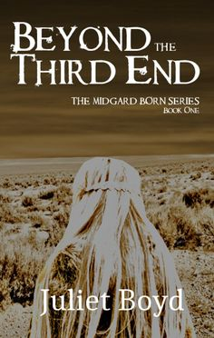 99¢ #Viking novel - Follow the lives of two young adults living in a world based on Norse mythology https://storyfinds.com/book/18647/beyond-the-third-end