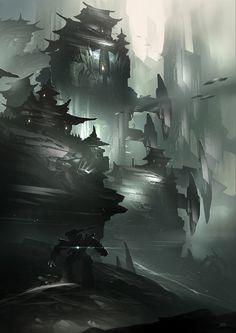 Art http://theartofanimation.tumblr.com/post/94370716653/photoset_iframe/theartofanimation/tumblr_na40y3kPAD1qhttpt/500/false